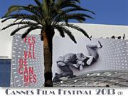 Cannes Film Festival 2013 (part 2)