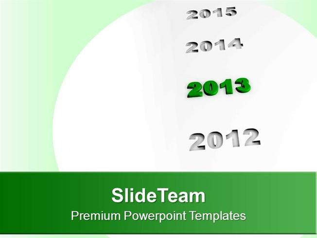 Highlights 2013 new year powerpoint templates ppt themes and graph highlights 2013 new year powerpoint templates ppt themes and graph authorstream toneelgroepblik