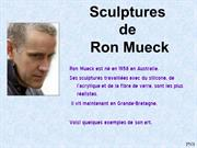 Ron_Mueck_Sculpturesincroyables