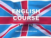 A2_lessons_22-24