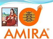 AMIRA PURE FOODS PRIVATE LIMITED