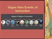 gagne-nine-events-of-instruction