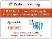 CBSE-Class-11th-and-12th-python-training