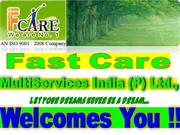 FCARE NEW PPT FEB 2013 New 1