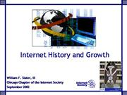 Internet_History_and_Growth
