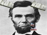 abe_lincoln_by_josh