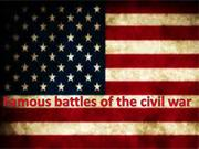 famous_battles_of_the_civil_war_chase_and_wasim
