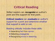 Critical_Reading_Ch_10