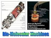 molecular machines links updated Jan 200