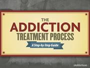 The Guide to Addiction
