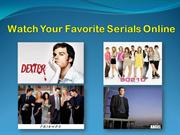 Watch Full Episodes of 90210 Online for Free