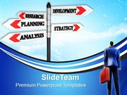 business use case presentation example planning strategy ppt template