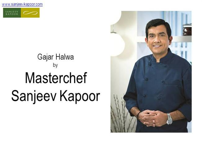 Gajar Halwa Recipe Authorstream Gajar ka halwa with khoya, pakistani recipe.this recipe is very balanced and gives you perfect halwa that is neither too sweet nor blanch. powerpoint presentations online upload and share on authorstream