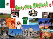 Mexico in pictures