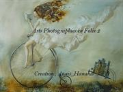 Arts Photographie en Folie 2 _ by Anais_Hanahis