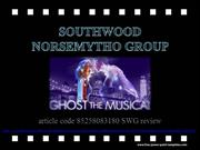 southwood norsemytho group article code 85258083180 SWG review