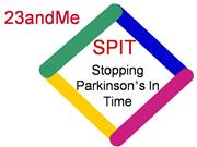 SPIT Stopping Parkinson's in Time