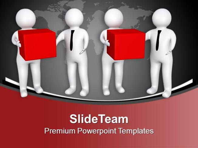 3d men giving gift to other men powerpoint templates ppt backgroun 3d men giving gift to other men powerpoint templates ppt backgroun authorstream negle Image collections
