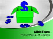 Delivery Of Dollar Business PowerPoint Templates PPT Themes And Graphi