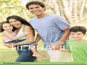 HOM VIRTUAL HERBALIFE