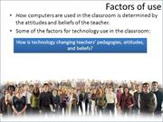 Overview_changes_in_perceptions_and_pedagogy