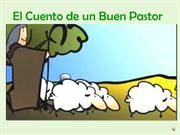 Sheep PPT