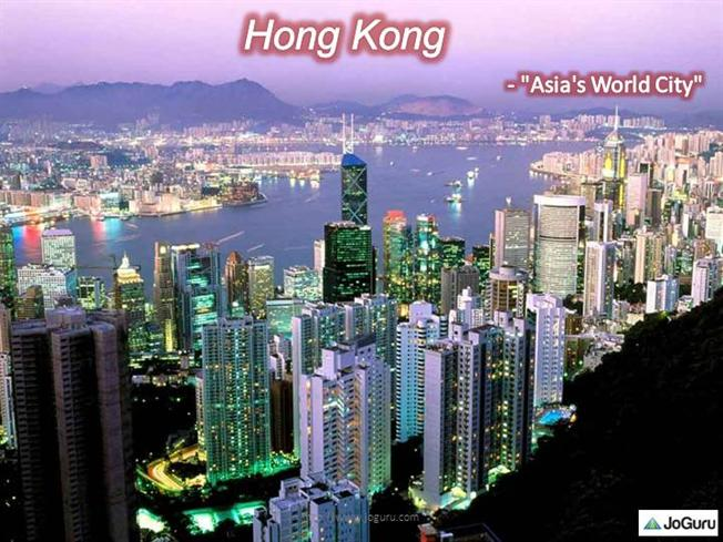 Top 5 Museums In Hong Kong Authorstream