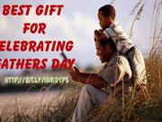 Unique And Beautiful Gifts For Fathers Day