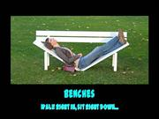 Benches 002__