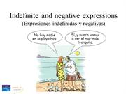 CH07_2_Indefinite_and_negative_expressions
