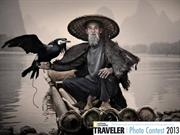 NG Traveler Photo Contest 2013 (part 5)