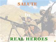 Indian Force