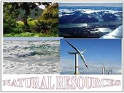 NATURAL_RESOURCES