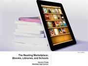 ebooksReading Marketplace seg