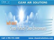 Indoor-Air-Quality-Company-Why-Clear-Air-Solutions