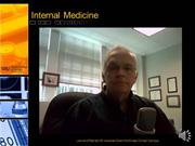 Faculty Development Video 6 Internal Medicine orientation