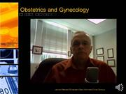 Faculty Development Video 6 OB GYN