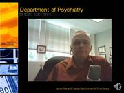 Faculty Development Video 6 Psychiatry
