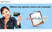 Get Paid for FREE online surveys and Polls