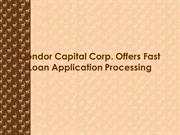 Condor Capital Corp Hauppauge NY | Condor Capital Corp Reviews