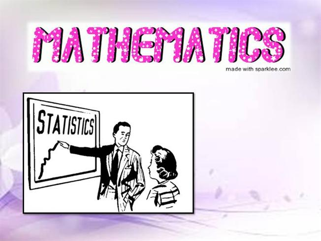 Ppt on statistics for class 10 cbse free download