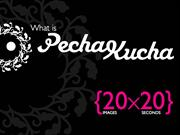 What is a PechaKucha Presentation? - #pechakucha #tips #howto
