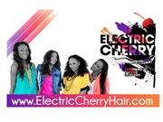 Elite Virgin Remy Hair on Electric-Cherry.Com