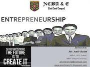 Entrepreneurship; Business Plan (5)