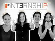 Empowered Presentations Internships - #internship