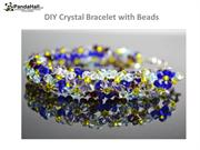 diy-crystal-bracelet-with-beads-tutorial-on-pandahall