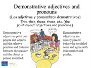 CH04_3_Demonstrative_adjectives_and_pronouns