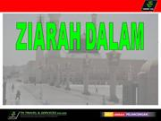 Link - Ziarah Dlmn Madinah - edit 10 Jan 10