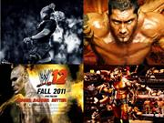 2013!! WWE PAYBACK Live || Exclusive PPV Wrestling || Online
