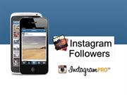 Instagram_Followers